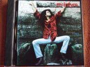 Andrew McIntyre - Precious Time