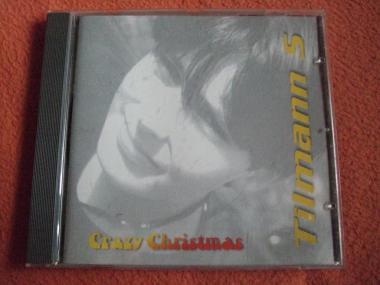Tillmanns Crazy Christmas