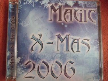 Magic X-mas 2006