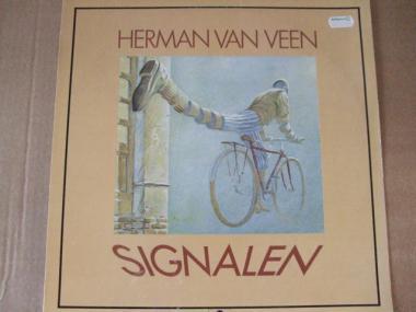 Herman van Veen - Signalen