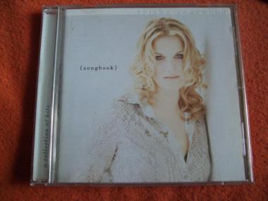 Trisha Yearwood - Songbook