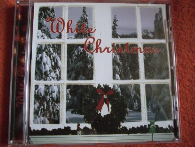 White Christmas - Various